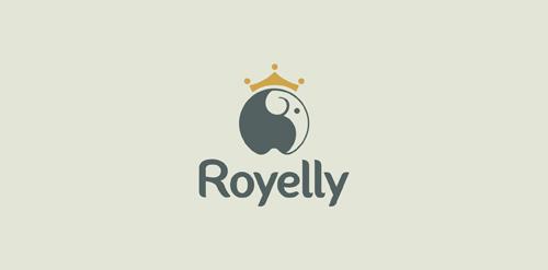 Royelly