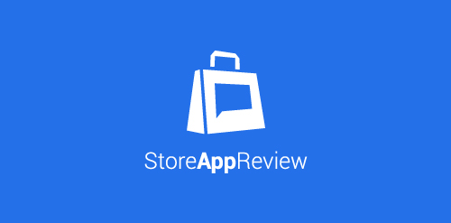 Store App Review