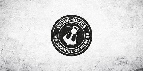 Wodaholics