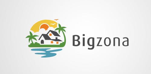 Bigzona (final)