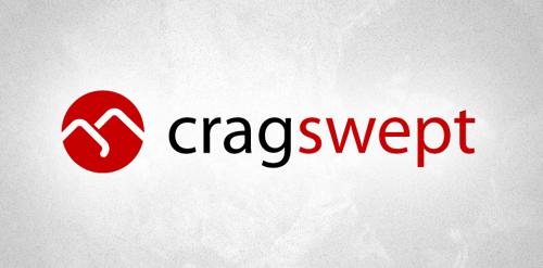 Cragswept