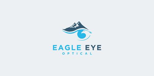 Eagle Eye Optical