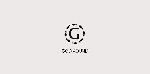 GoAround