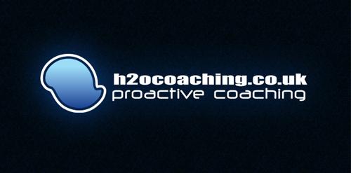 h2o coaching
