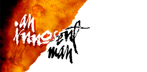 An Innocent Man – The musical