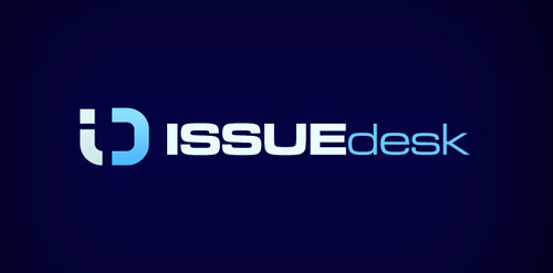 Issue Desk