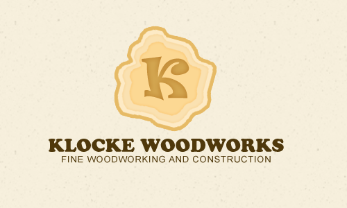 FINE WOODWORKING AND CONSTRUCTION