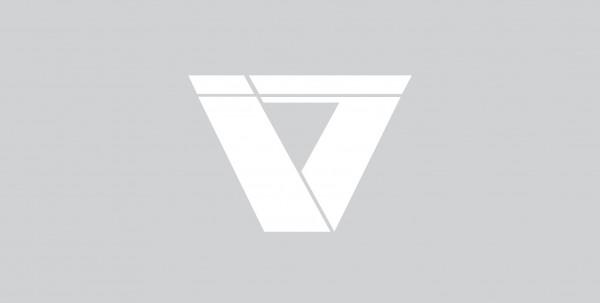 ij design