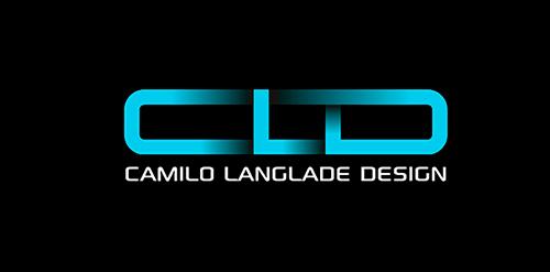 Logo camiloLanglade
