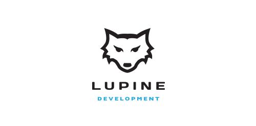 Lupine Development