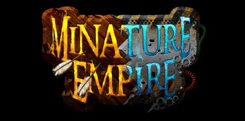 Minature Empire