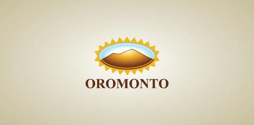 OROMONTO