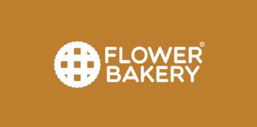 flower bakery