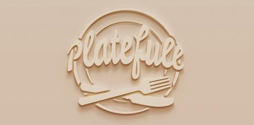 Platefull