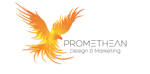 Promethean Design & Marketing
