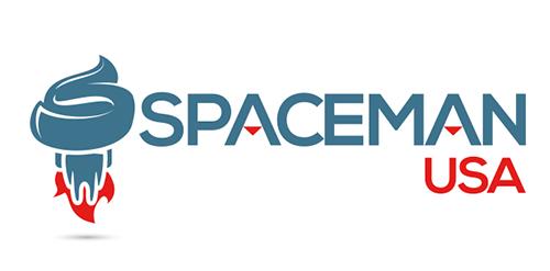 Spaceman USA