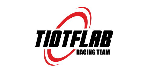 TIOTFLAB Cycle racing Team