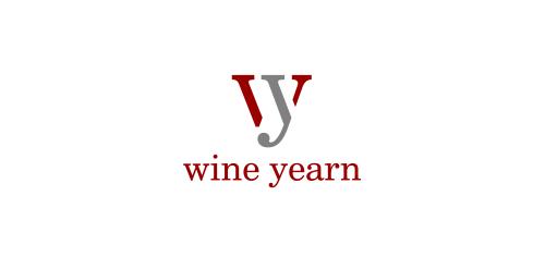 Wine Yearn