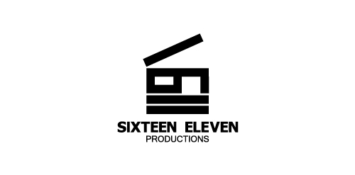 1611 Productions