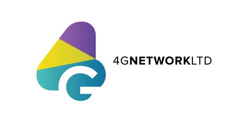 4G Network Ltd