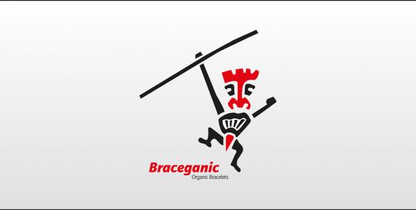 Braceganic
