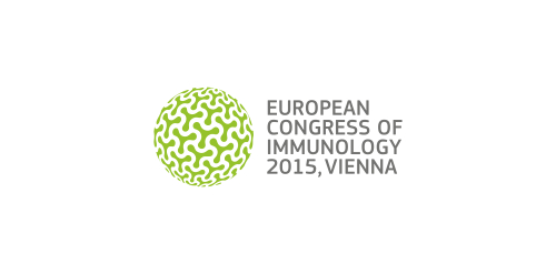 European Congress of Immunology