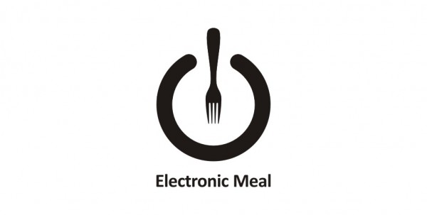 Electronic Meal