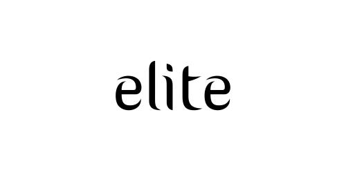 Elite Logo Logomoose Logo Inspiration