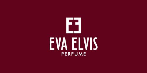 Eva Elvis