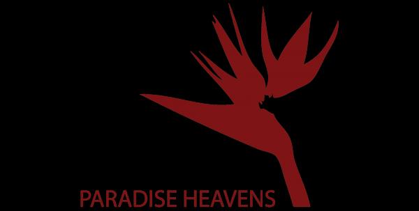 Paradise Heavens