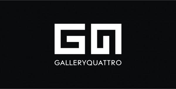 gallery quattro
