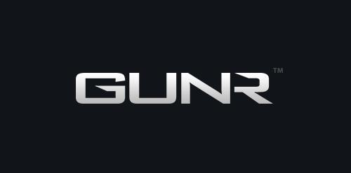 GUNR Clothing