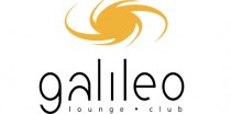 Galileo Lounge Club