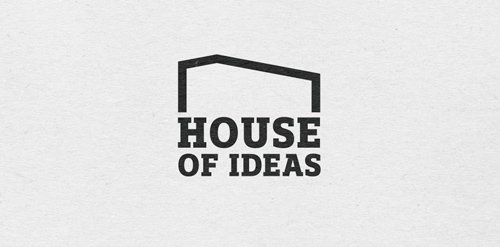 House of Ideas