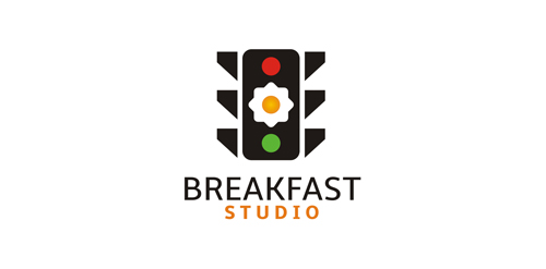 BREAKFAST STUDIO logo
