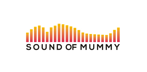 SOUND OF MUMMY