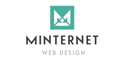 Minternet Web Design