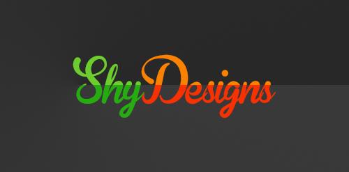 ShyDesigns