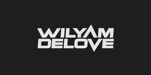 WILYAM DE LOVE