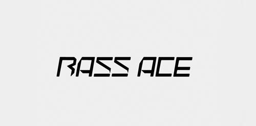 Bass Ace