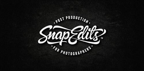 Snap Edits
