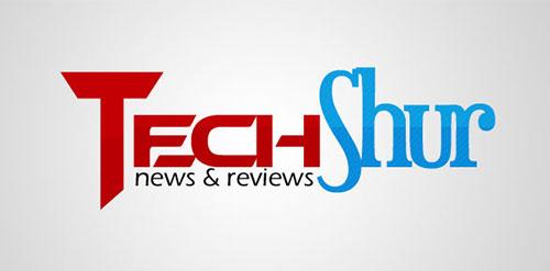 TechShur