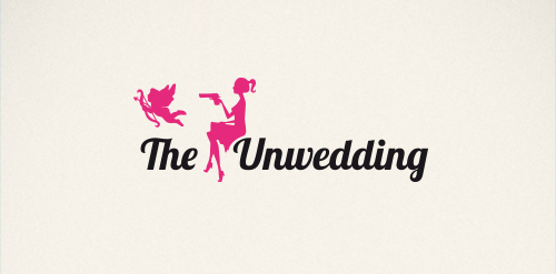 The Unwedding