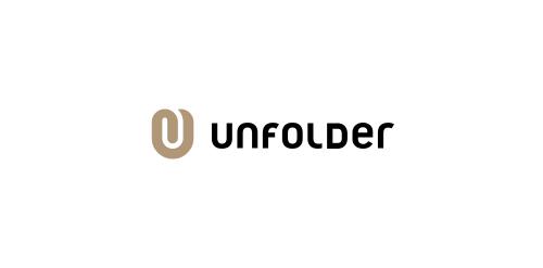 Unfolder