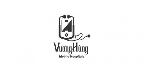 VuongHung mobile hospital