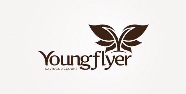 Youngflyers (Savings Account)