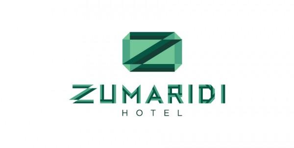 Zumaridi (Emerald) Hotel