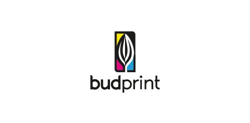 budprint