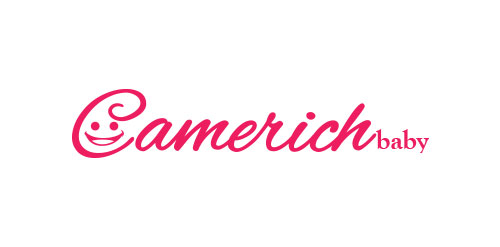 Camerich Baby