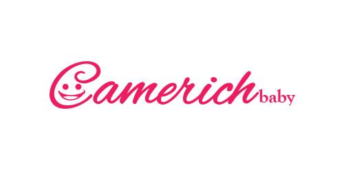 Camerich Baby